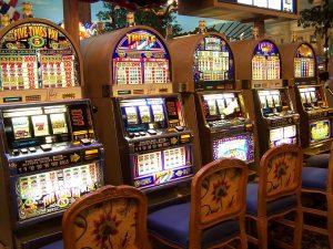 casino, slot machine, gambling-1144952.jpg